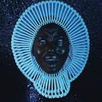 Video Playlist - Blue Wave 3