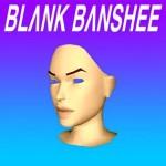 Video Playlist - Blue Wave 6