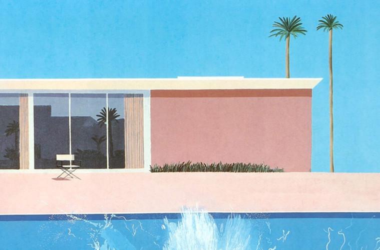 06_01_Hockney_David_A_bigger_splash_1967_243x243-1009x1024
