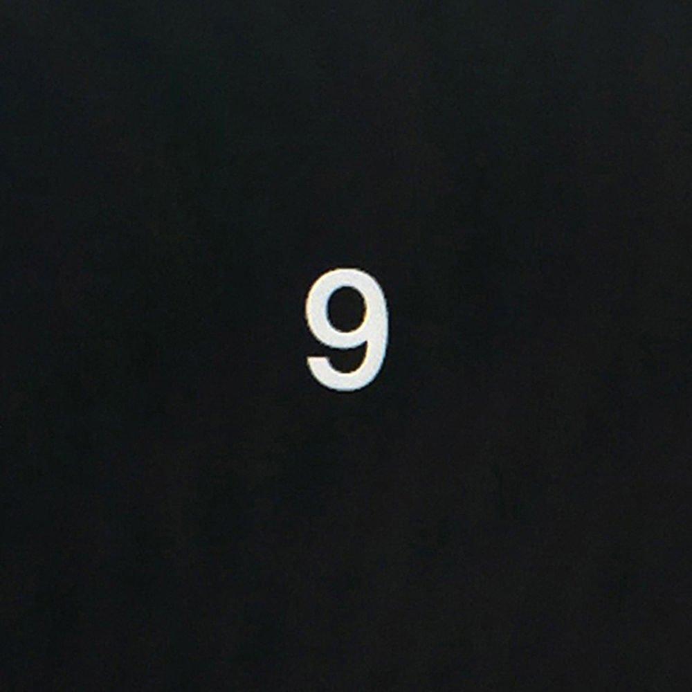 12e6dd453874b72aa0850f6d60a5891d.1000x1000x1