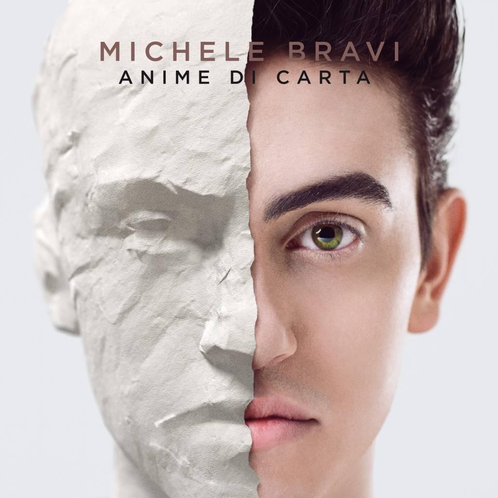 Michele-Bravi-Solo-Per-Un-Po