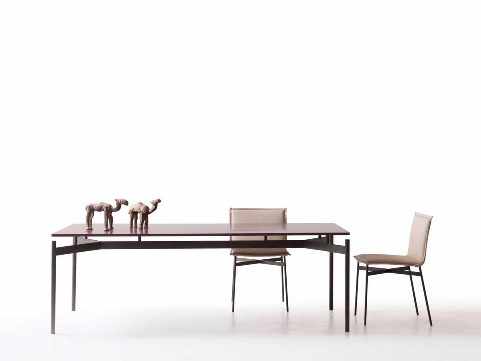Tavoli design studio e living perfetti the walkman for Tavoli contemporaneo design