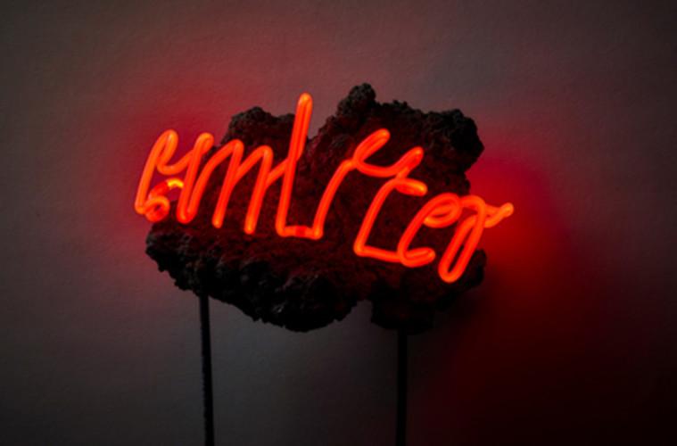 Arthur-Duff-Emitter-1