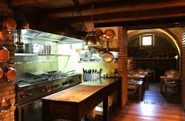 Osteria-13-Mercato-San-Severino-1024x768