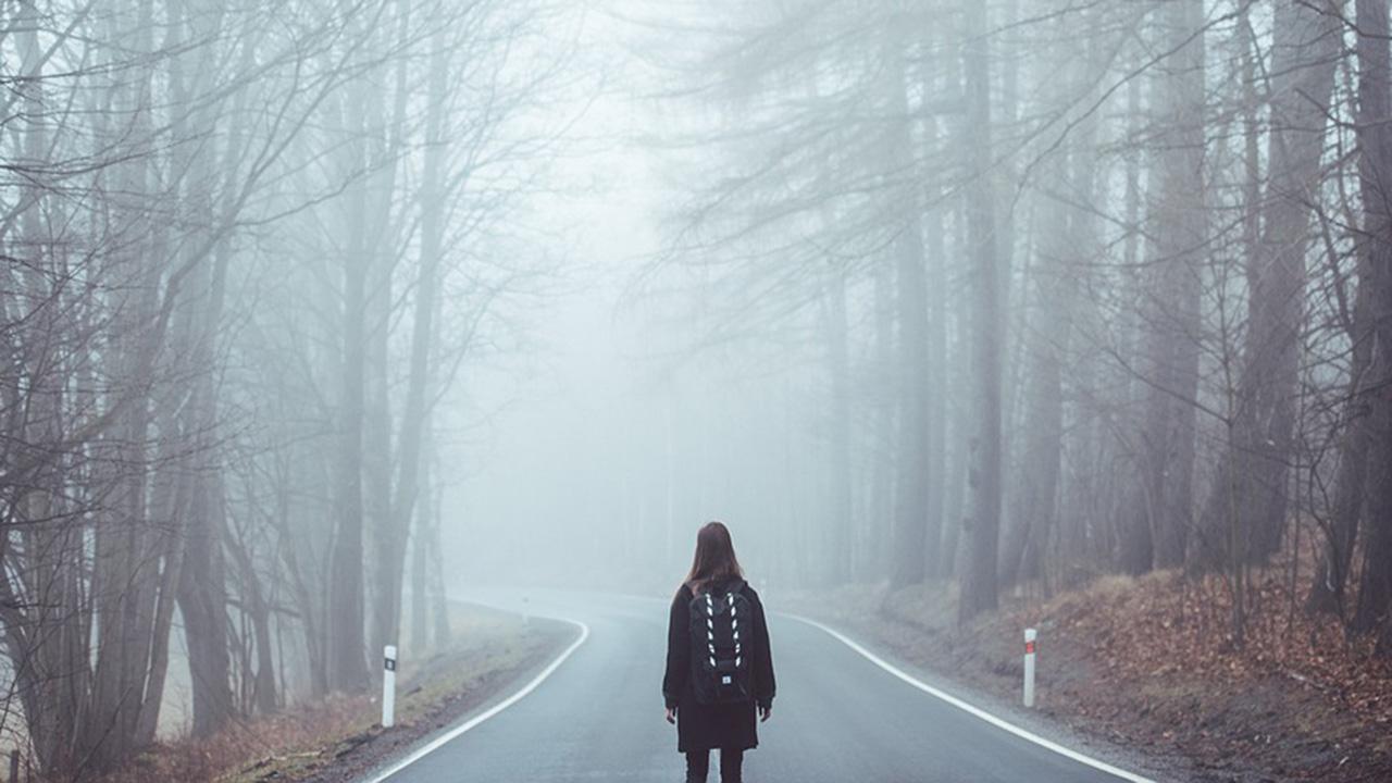 Paure e Millennials: cosa teme la nuova generazione?