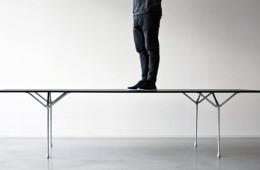 tavoli design