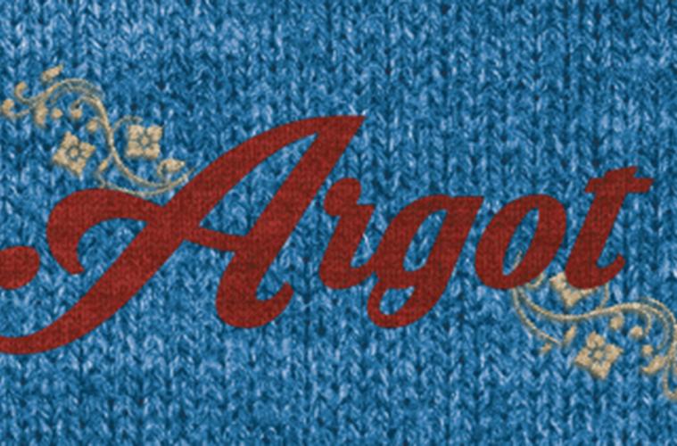 ArgotLogo