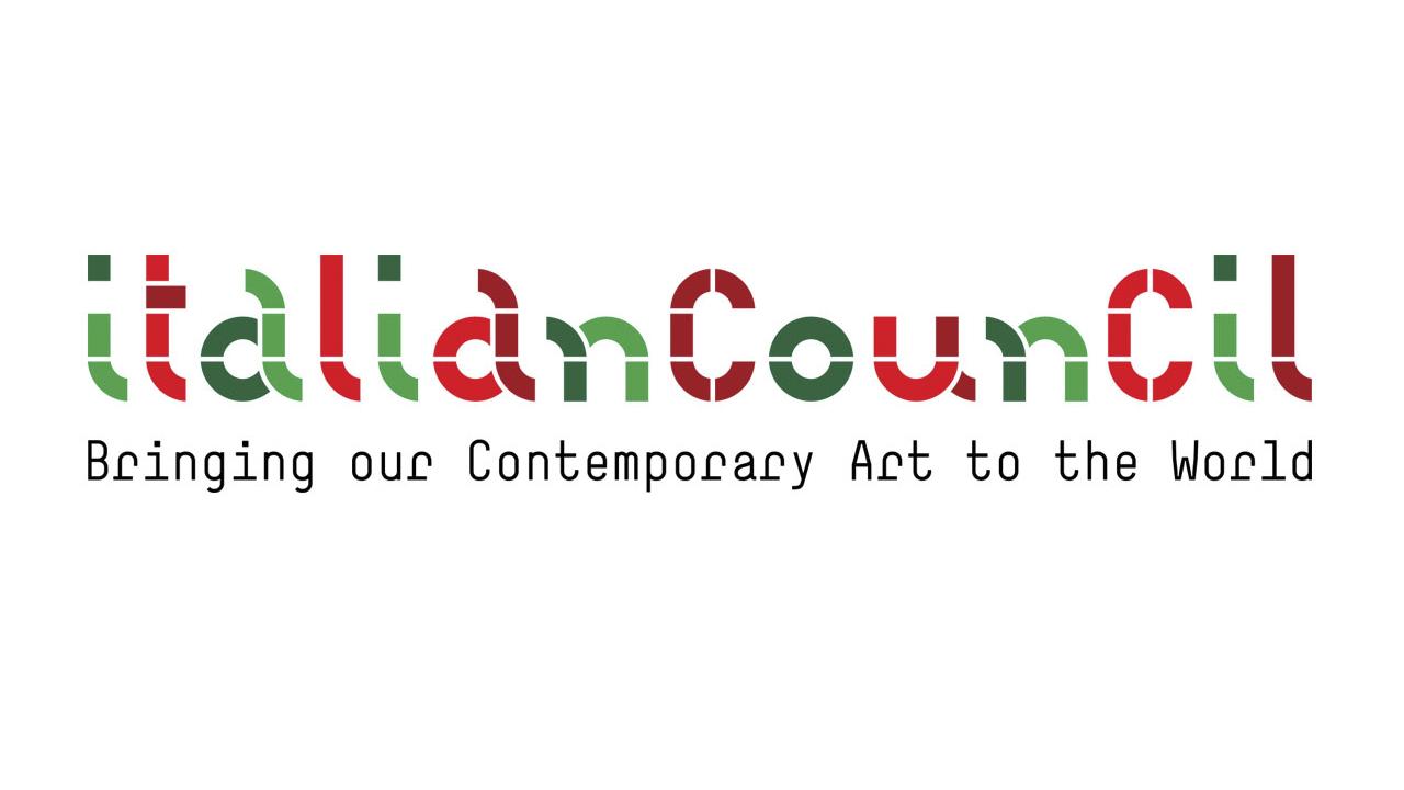 Italian Council – I vincitori del bando