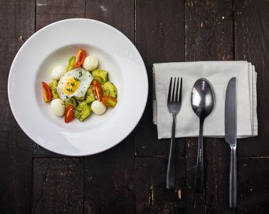 Italian Way Food & Cultural Festival 2017