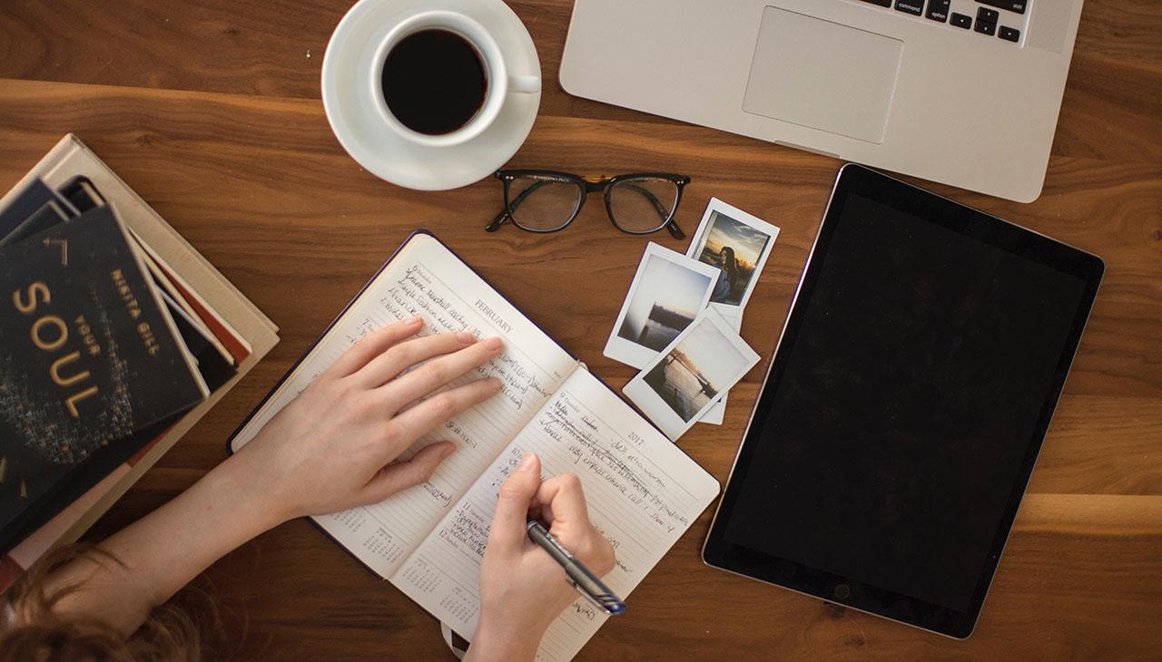 Incipit Offresi – L'opportunità per diventare scrittori