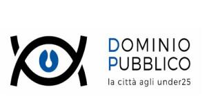 dominio-pubblico-2017-bando
