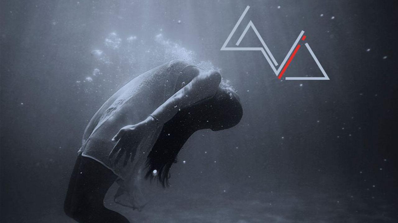 La Via – Dentro me, il primo singolo