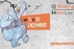 martelive-biennale-1024x539