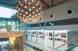 musei di design