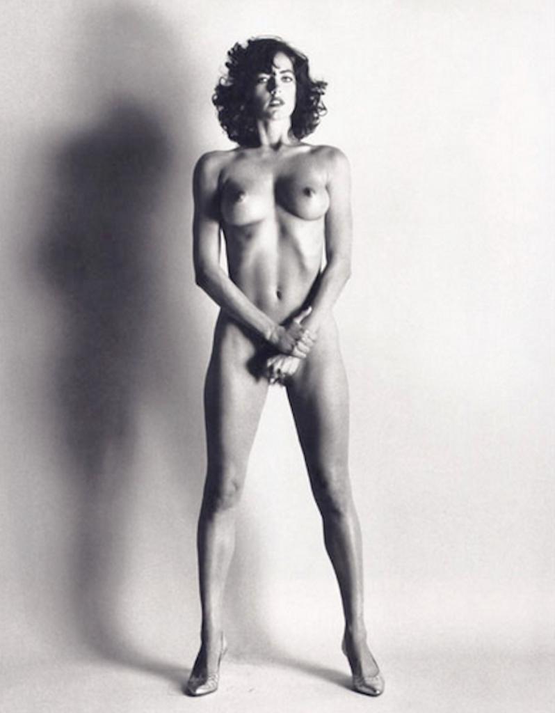 Big-Nude