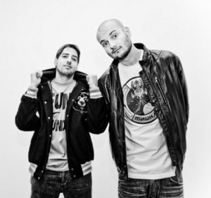 crookers5-2