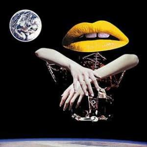 http---media.soundsblog.it-4-4a8-clean_bandit_i_miss_you_feat_julia_michaels_single-jpg___th_320_0