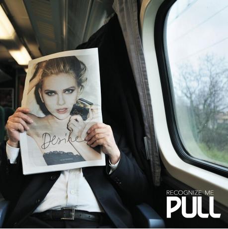 pull recognize me