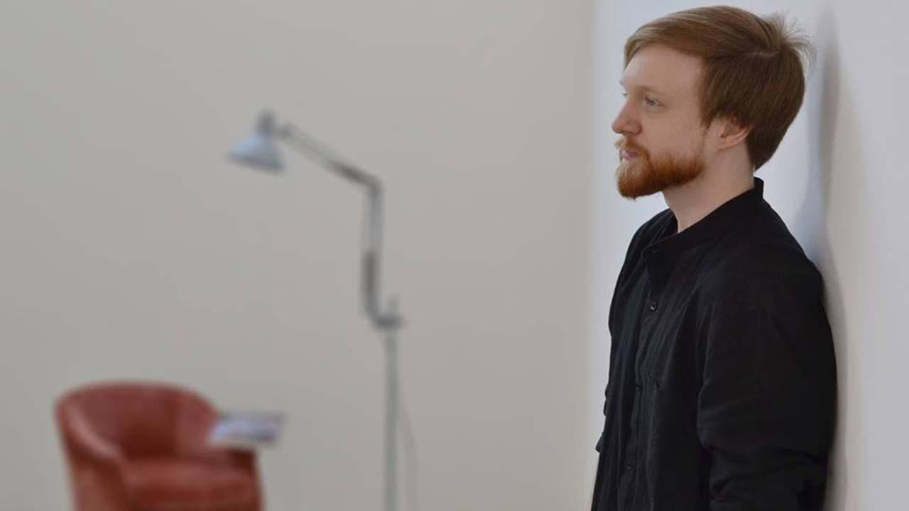 Matteo Stucchi, emozioni indispensabili – Intervista