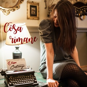 Cover_Elisa_Costanzo_Cosa_rimane_preview