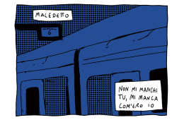fumettibrutti (10)