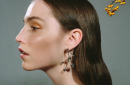 noshi jewelry