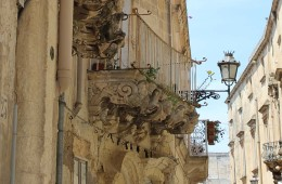 weekend lecce
