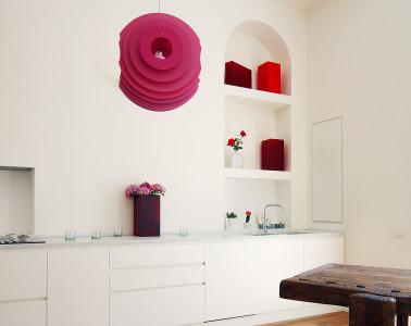 casa-studio-1280x1920-041