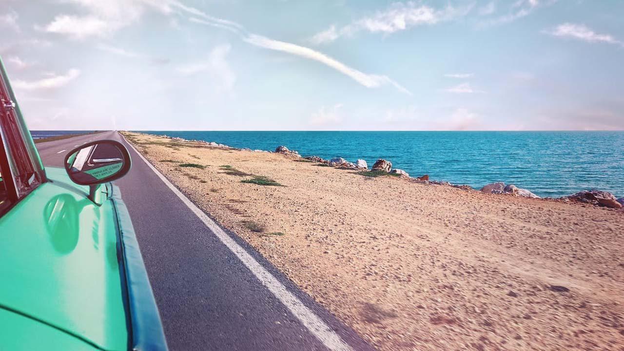 Canzoni Estate 2018 – La playlist della tua estate