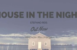 Stefano Reis - House In The Nigh fb