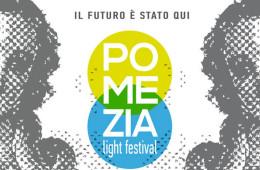 pomezia light festival