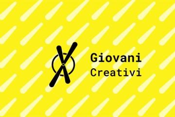 giovani creativi
