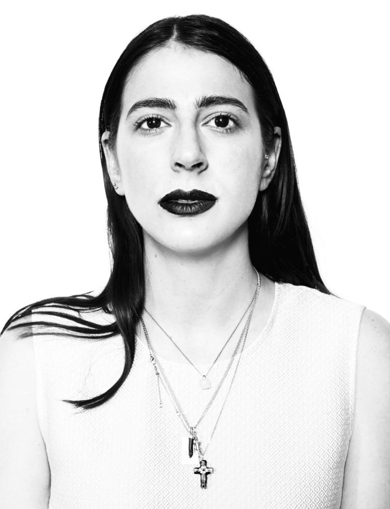 Giorgia Fiore