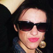 Gaia Badioni