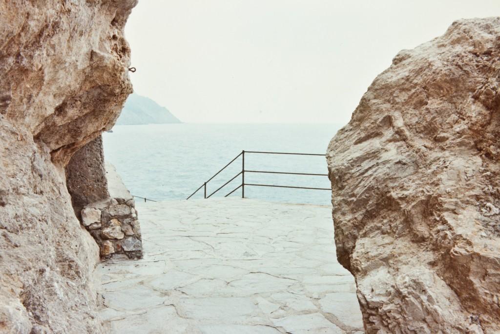 Scuola italiana di paesaggio