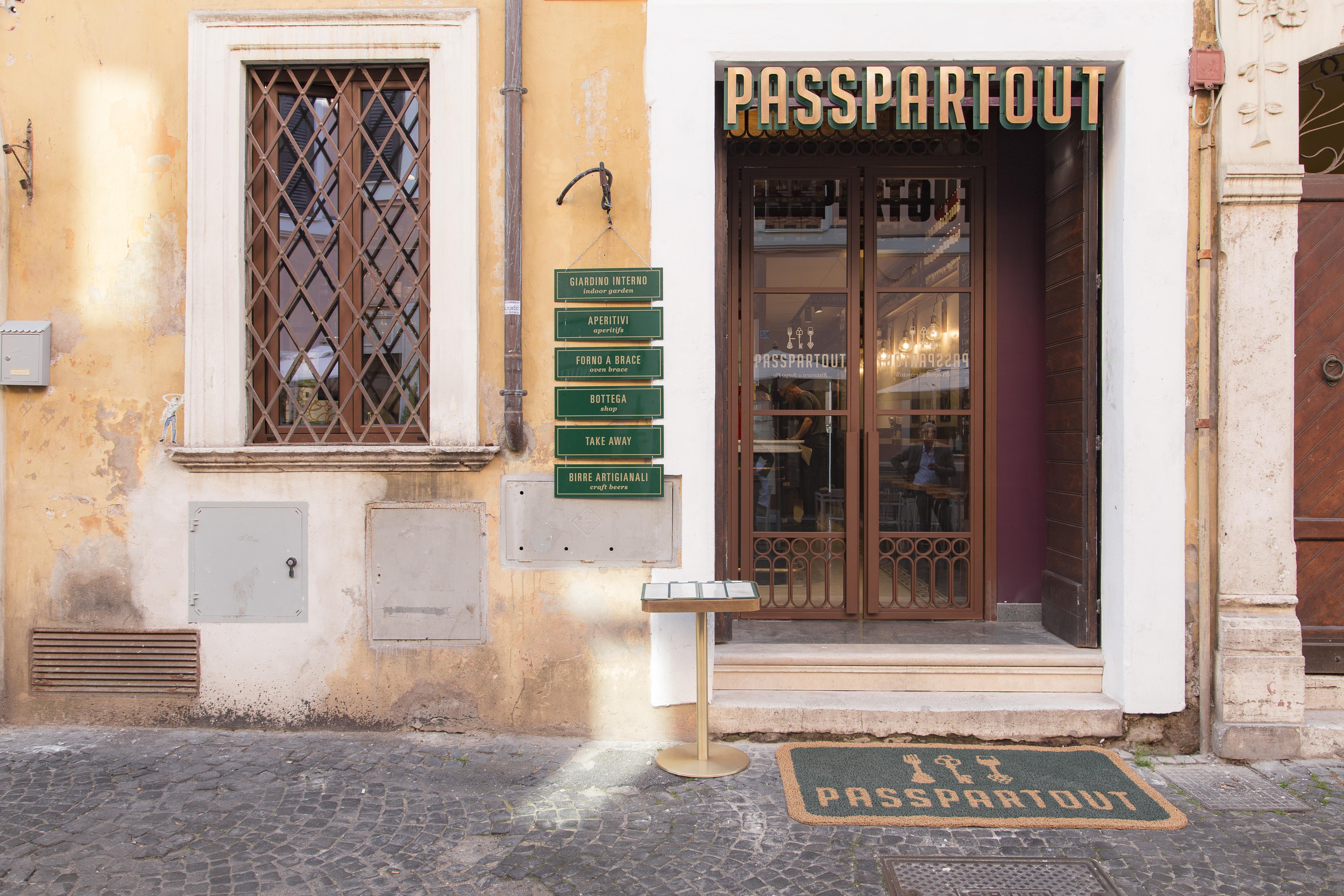 Passpartout(2)_Esterno