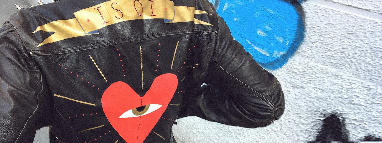 Isoì: il laboratorio creativo indipendente nel cuore di Milano – Intervista