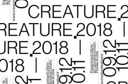 Festival Creature