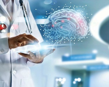 Medicina e Intelligenza Artificiale (IA)