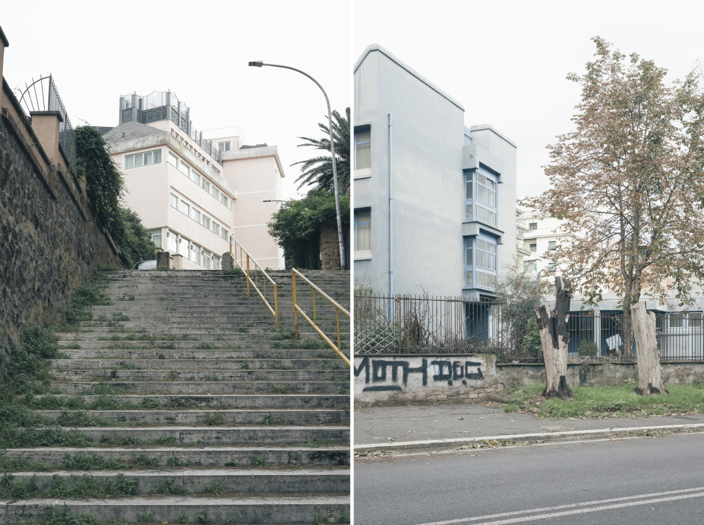 Terzo municipio