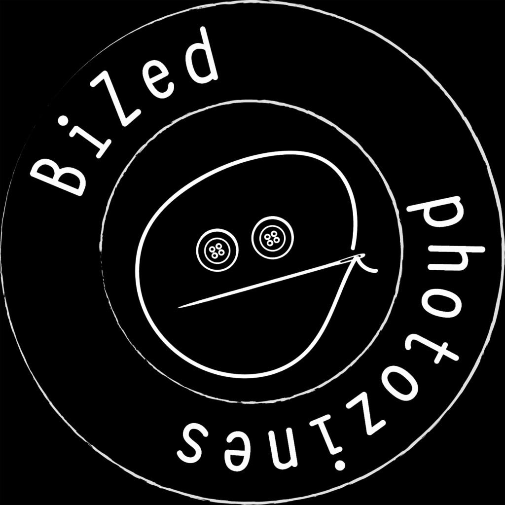 bized-logo