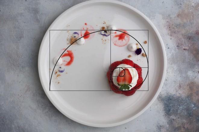 Angela Simonelli, Food design: l'arte di impiattare il cibo – Intervista