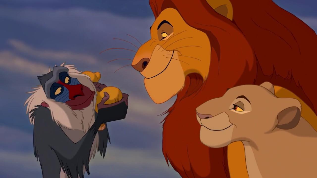 Abbiamo veramente bisogno dei remake dei classici Disney?