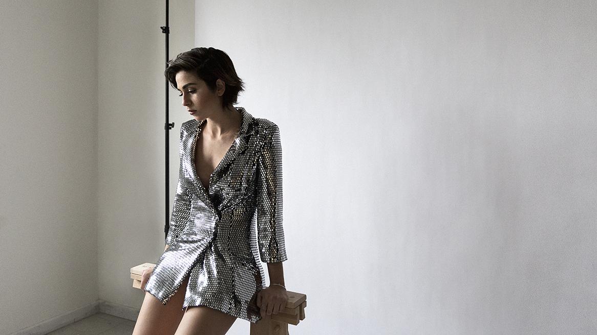 Giovanna Di Lisciandro, fotografia dei sensi – Intervista