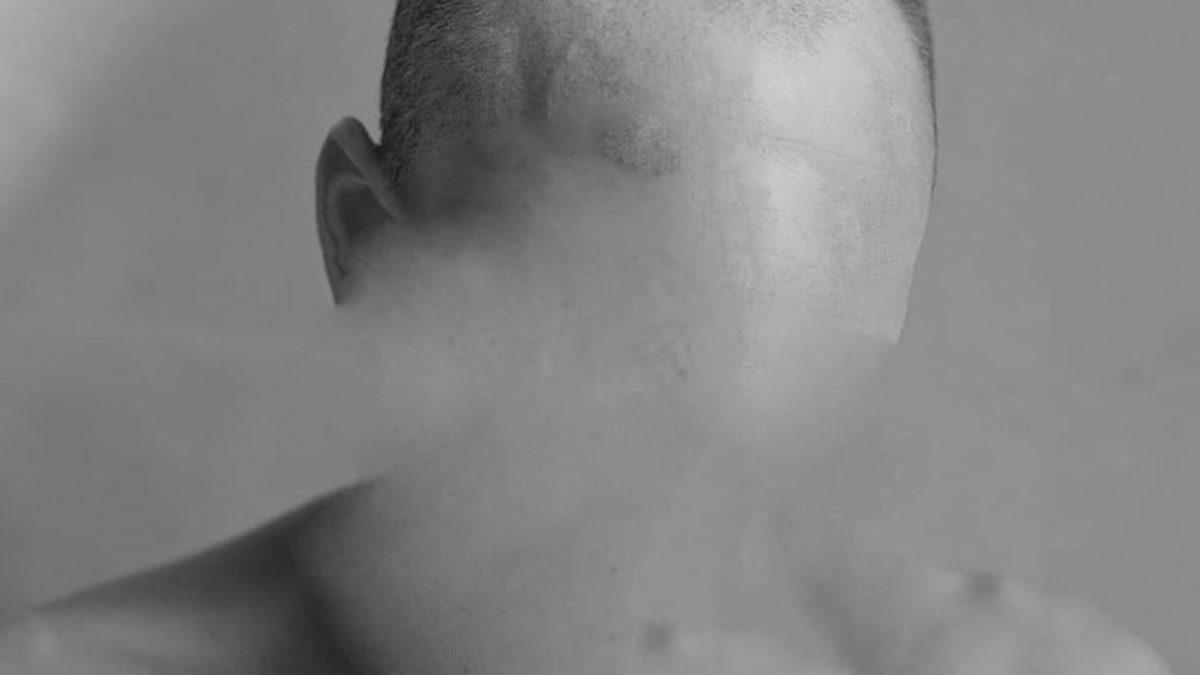 Sad Photographies – Moodboard contro la felicità