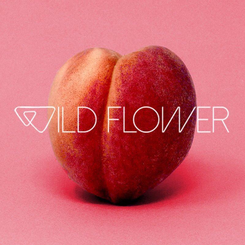 Wild Flower Sex