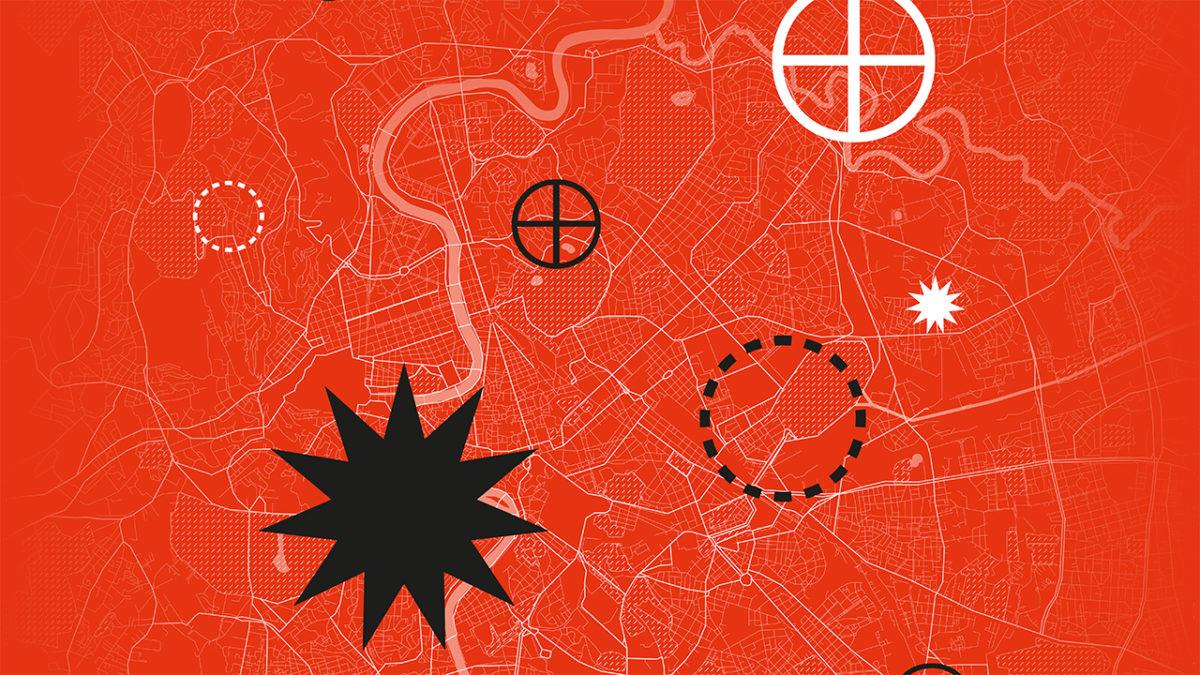 Rigenerazione urbana – La redenzione della città
