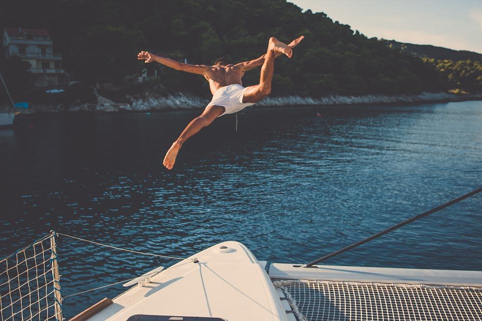 Fuori rotta – 5 destinazioni originali per l'estate 2019