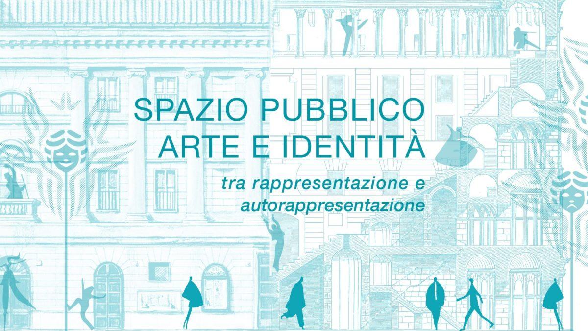 Spazio pubblico, arte e identità alla Sapienza di Roma