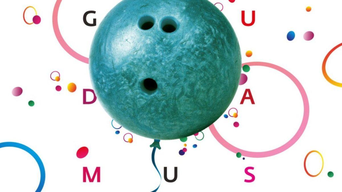 Gaudeamus Muziekweek – l'arte come consapevolezza sociale